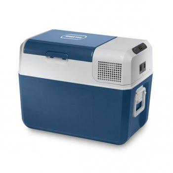 Автомобільний холодильник Mobicool FR 40 AC/DC