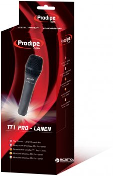 Мікрофон Prodipe TT1 Pro (26-1-32-2)