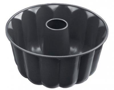 Форма для кексу Kaiser Backform, 24 см (23 0063 7167)