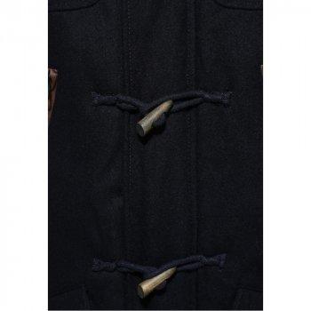 Пальто Tom Tailor Denim 3820530.12 синя, Розмір XL