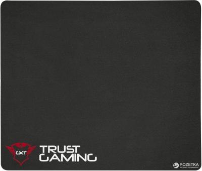Ігрова поверхня Trust GXT 754 Control (TR21567)