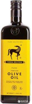 Оливкова олія Terra Delyssa 1 л (6191509900725)