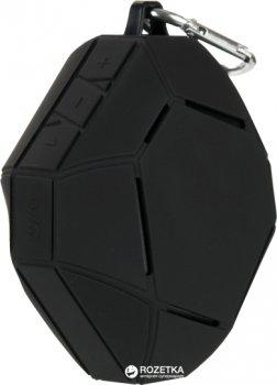 Акустическая система Optima MK-5 Predator Black