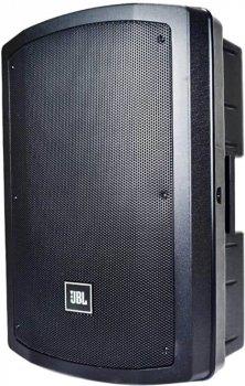 JBL JS-15 BT (225949)