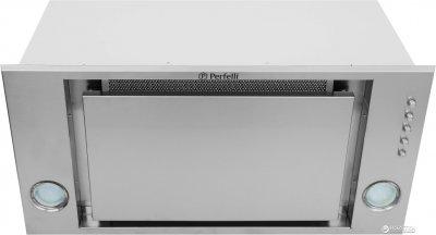 Вытяжка PERFELLI BI 5532 A 1000 I LED