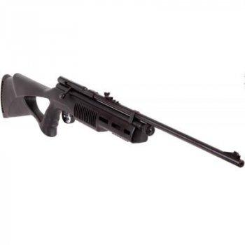 Пневматическая винтовка Beeman QB78S CO2, 4,5 мм , 200 м/с (QB78S)