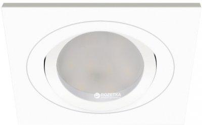 Світильник точковий Kanlux Seidy CT-DTL50-W/M (KA-19454)