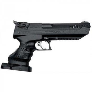 Пневматический пистолет Zoraki HP-01Light