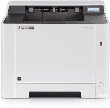 Kyocera Ecosys P5026cdn (1102RC3NL0)