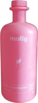 Ополаскиватель для ткани Molly Кристальная капля 2 л (0735850162836)