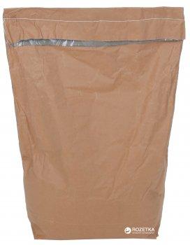 Пральний порошок 4 в 1 Alpin Weiss 15 кг (4260198341590)