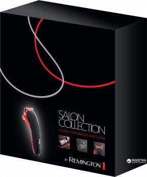 Машинка для підстригання волосся REMINGTON HC9700