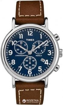 Мужские часы Timex Tx2r42600