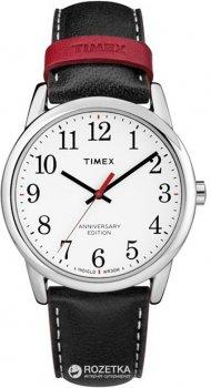 Чоловічий годинник Timex Tx2r40000