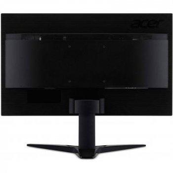 Монітор Acer KG241bmiix (UM.FX1EE.010)
