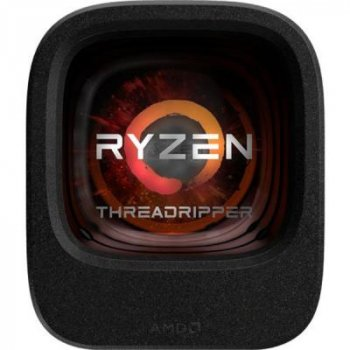 Процесор AMD Ryzen Threadripper 1920X (YD192XA8AEWOF)