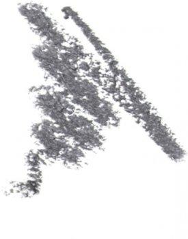 Олівець для брів Relouis тон 06 1.13 г (4810438013697)