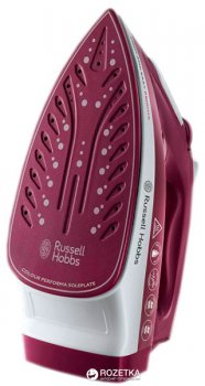 Утюг Russell Hobbs Light & Easy Brights 24820-56