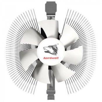 Кулер для процесора АARDWOLF PERFORMA 80WF (APF-80WF)