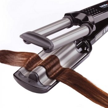 Прилад для укладання волосся Babyliss Pro BAB2369TTE