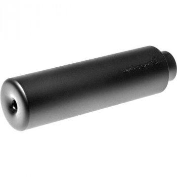 Саундмодератор Ase Utra SL9 CeraKote .30 (під кал. 270 Win, 7x64, 7mm Rem Mag, 308 Win, 30-06 і 300 Win Mag). Різьблення - M18x1. 36740105