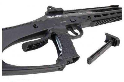Магазин ASG для гвинтівки TAC 4.5. 23702560