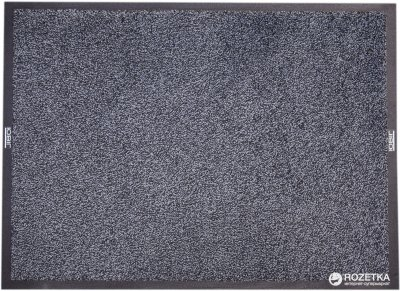 Брудозахисний килимок Kleen-Tex Iron Hors DF-647 115х200 см (0000002230)