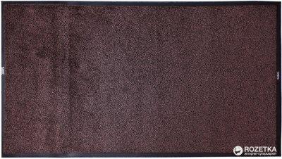 Брудозахисний килимок Kleen-Tex Iron Hors DF-000 85х120 см (0000002466)
