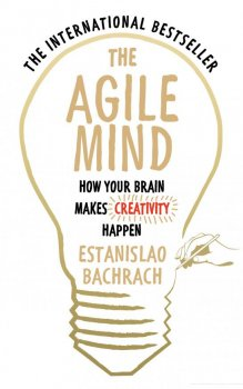 The Agile Mind (949327)