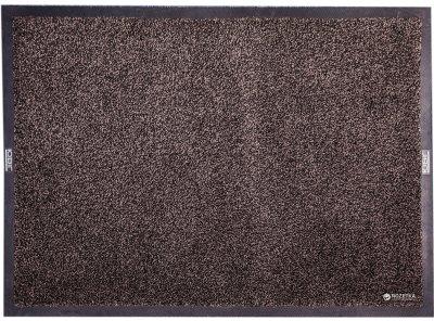 Брудозахисний килимок Kleen-Tex Iron Hors DF-675 85х120 см (0000002304)