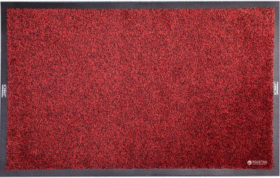 Брудозахисний килимок Kleen-Tex Iron Hors DF-652 85х150 см (0000002802)