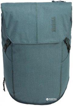 """Рюкзак для ноутбука Thule Vea 15.6"""" Grey (3203514)"""