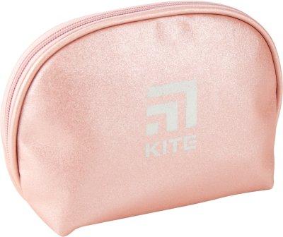Пенал-косметичка Kite Розовая (K20-607)