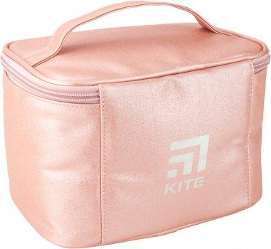 Пенал-косметичка Kite Розовая (K20-604)