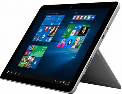 Планшет Microsoft Surface Go 8/128GB (JTS-00001)