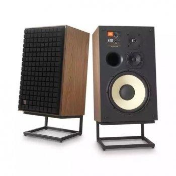 Акустична система JBL Premium Loudspeakers L100 Classic [JBLL100CLASSICBLK]