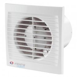 Вытяжной вентилятор Вентс 100 Силента-С К