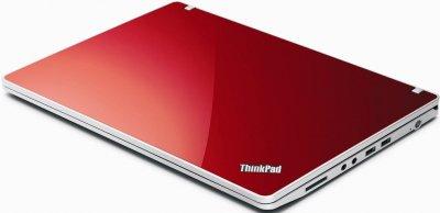 Б/у Ноутбук Lenovo ThinkPad 13 (TP00081B) / Intel Core i3 (7 покоління) / 4 Гб / 128 Гб / Клас B