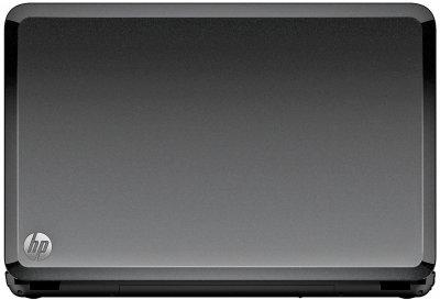 Б/у Ноутбук HP Pavilion G7-2128so / AMD A6 / 4 Гб / 320 Гб / Клас B