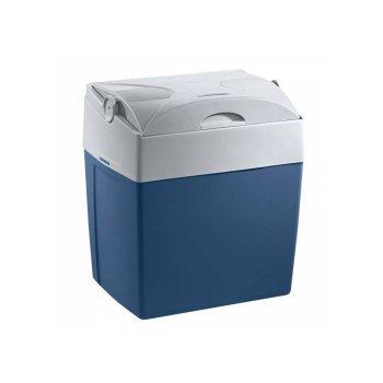 Термоелектричний холодильник Mobicool U30 DC