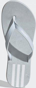Вьетнамки Adidas Eezay Flip Flop FY8115 Halblu/Ftwwht/Halblu