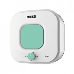 Бойлер ZANUSSI ZWH/S 15 Mini O (Green)