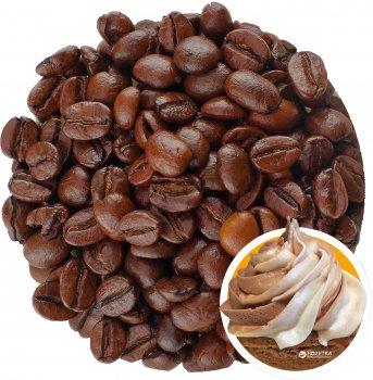 Кофе зерновой Кофейные Шедевры Ирландский Крем 500 г (4820097814580_4820097819028)