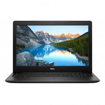 Ноутбук Dell Inspiron 3583 (I3538S2NIL-74B)