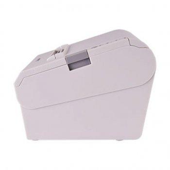 Принтер чеків HPRT TP805 (USB+WIFI) (10899)