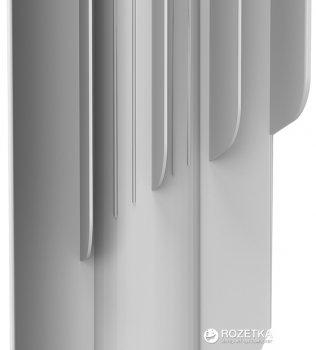 Радиатор ROYAL THERMO INDIGO 500 10 (НС-1134390)