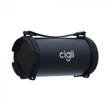 Bluetooth колонка Cigii S11E Cigii