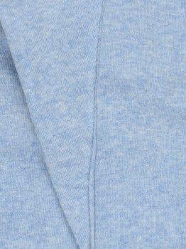 Колготки C&A 418-24-76013-801 122-128 см 3 шт. Сині/Блакитний/Сірий (cd09305189631)