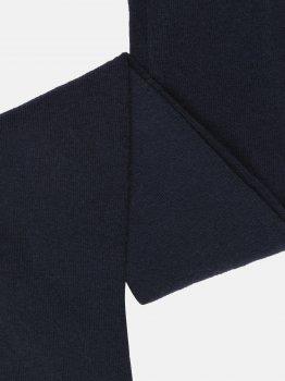 Колготки C&A 79465-2049621 98-104 см 2 шт Темно-синие (cd04873421385)