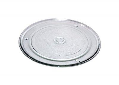 Тарелка для микроволновой печи Candy 49018556